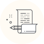 Author Services by Matrixonics