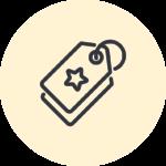 Branding Service by Matrixonics