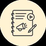Content Writing Service by Matrixonics