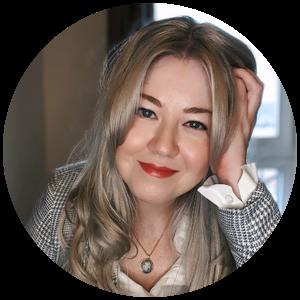 Cynthia Halatyn, Language Expert of Matrixonics