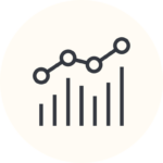 Data Analytics by Matrixonics
