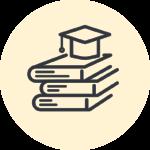 Student Services by Matrixonics