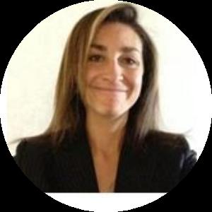 Kate Papenberg, Statistician of Matrixonics