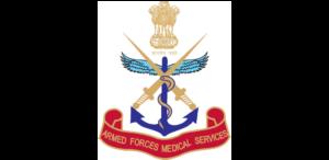 Armed Forces Medical Services_Matrixonics
