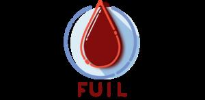 FUIL_Matrixonics