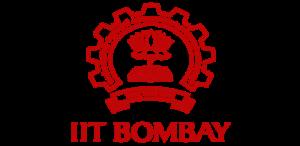 IIT Bombay_Matrixonics