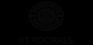 IIT Roorkee_Matrixonics