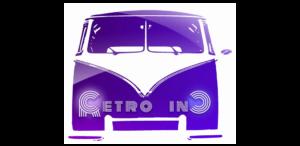 Retro Inc_Matrixonics