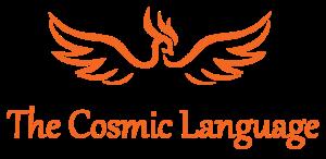 The Cosmic Language_Matrixonics