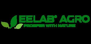 Logo_EELAB_Matrixonics_AD_18 June 21