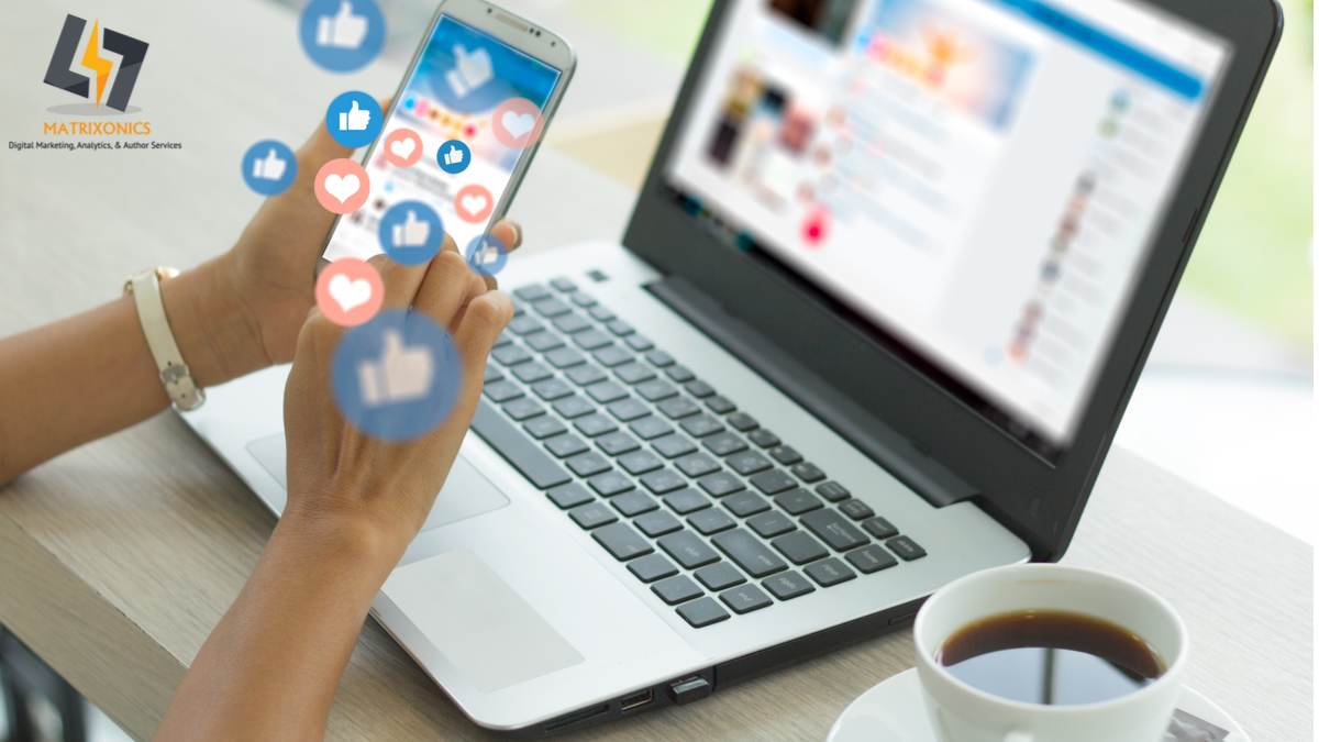 Read more about the article Essential Pillars of Social Media Marketing (SMM)