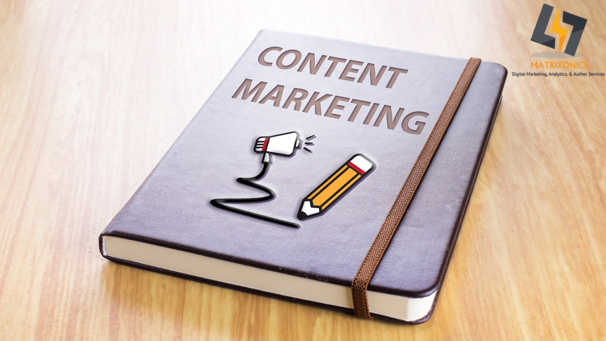 Read more about the article <strong>Tips & Tricks For The Best Content Marketing</strong>