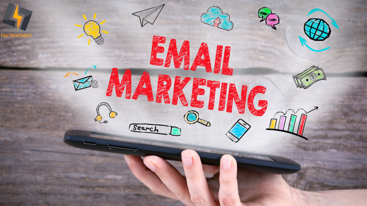 Read more about the article How to Build Your Email List?