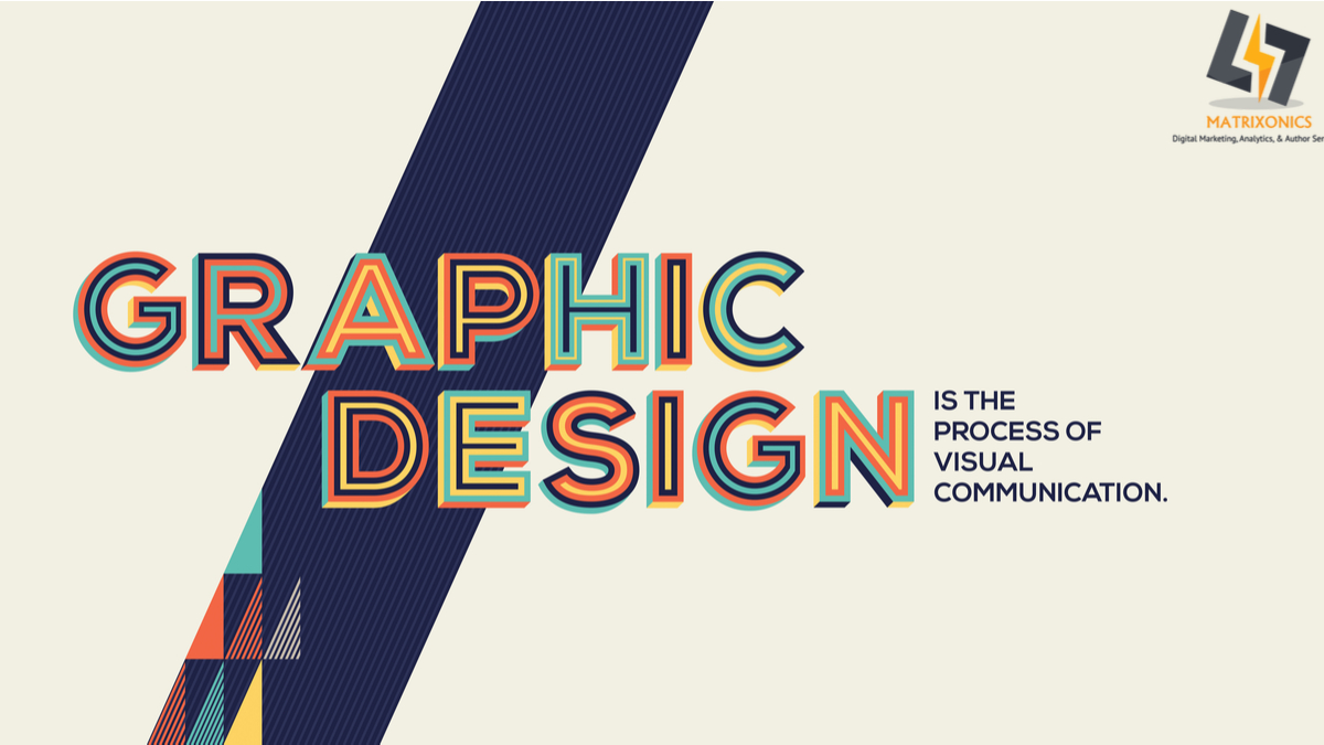 Read more about the article <strong><u>Importance of Graphic Design In Business Growth</u></strong>