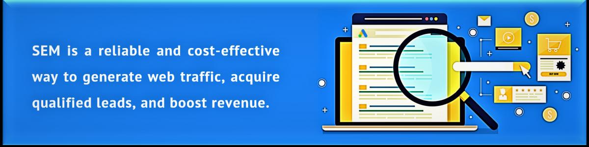 Search Engine Marketing By Matrixonics