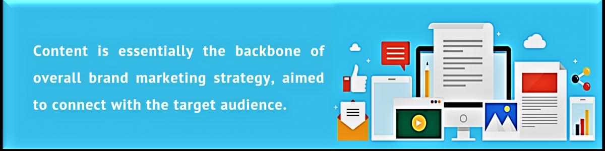 Content Marketing by Matrixonics
