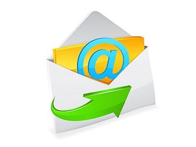 Email Marketing by Matrixonics